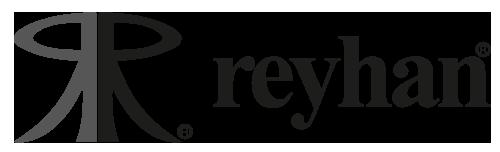 Reyhan Online Sipariş