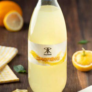 Limonata (1 litre)