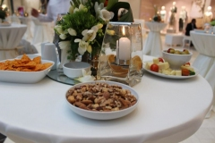 reyhan-catering-002