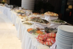 reyhan-catering-004