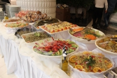 reyhan-catering-006
