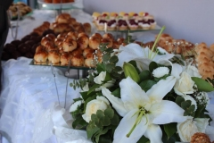 reyhan-catering-010