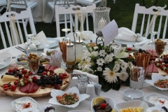 reyhan-catering-011
