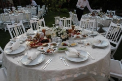 reyhan-catering-012