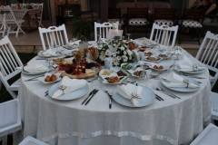 reyhan-catering-014