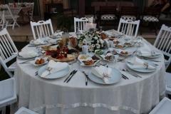 reyhan-catering-014