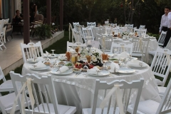 reyhan-catering-015