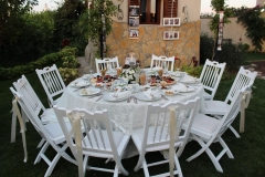reyhan-catering-016