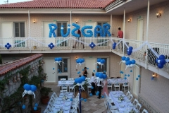 reyhan-catering-019