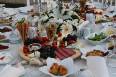 reyhan-catering-020