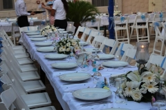reyhan-catering-021