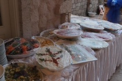 reyhan-catering-022