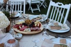 reyhan-catering-031